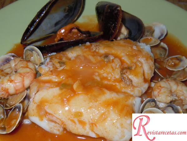 Merluza en salsa marinera 2111201288075_merluza%20en%20salsa%20marinera